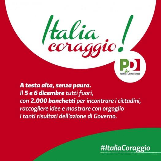 italiacoraggio-webcard-senza-instagram-JPEG-900x900