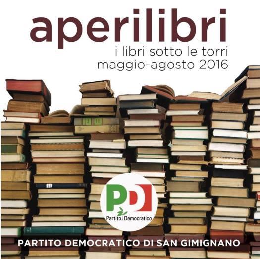 pd libri