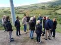 8 Marrucci, passeggiata a Belvedere