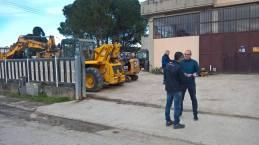 Iniziative Marrucci